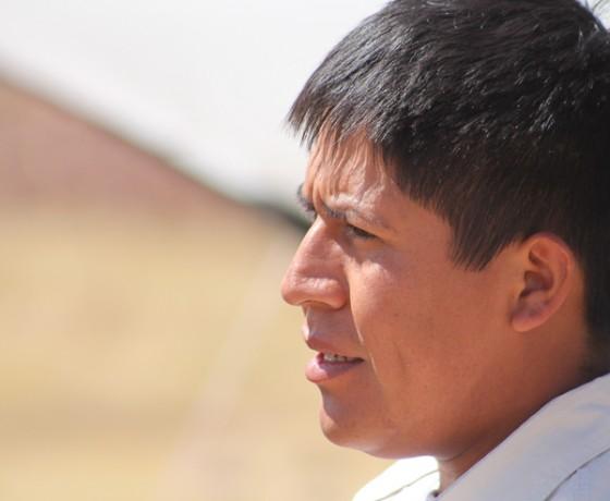 Henry Quintano