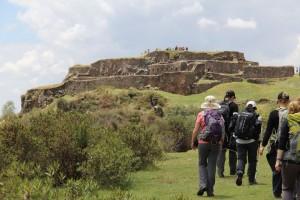 day hikes of cusco- Amazonas Explorer