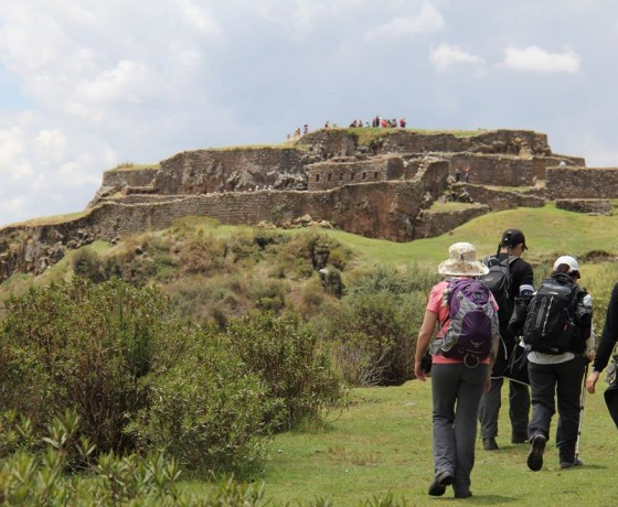 day hikes of cusco- Amazonas Explorer