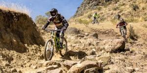 Cusco downhill mountain biking- Amazonas Explorer