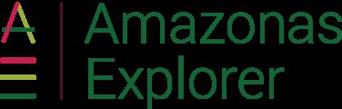Amazonas Explorer Logo